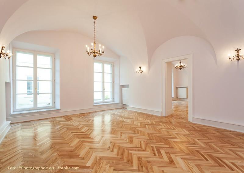 Buerge_Egli_Bodenoasen_Palace_interior